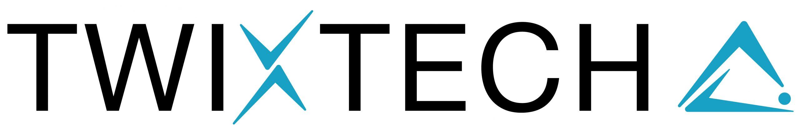 TWIXTECH